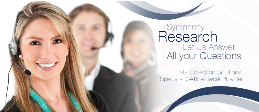Symphony Research Web Banner